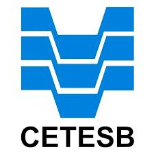 VITÓRIA JUDICIAL: Simespi obtém liminar e evita aumento de taxas da Cetesb para associadas