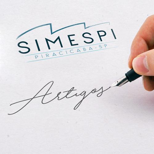 Confira os artigos da Revista Simespi 120 – Edição março/abril