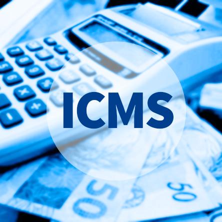 Simespi esclarece empresas associadas sobre  Substituição Tributária do ICMS