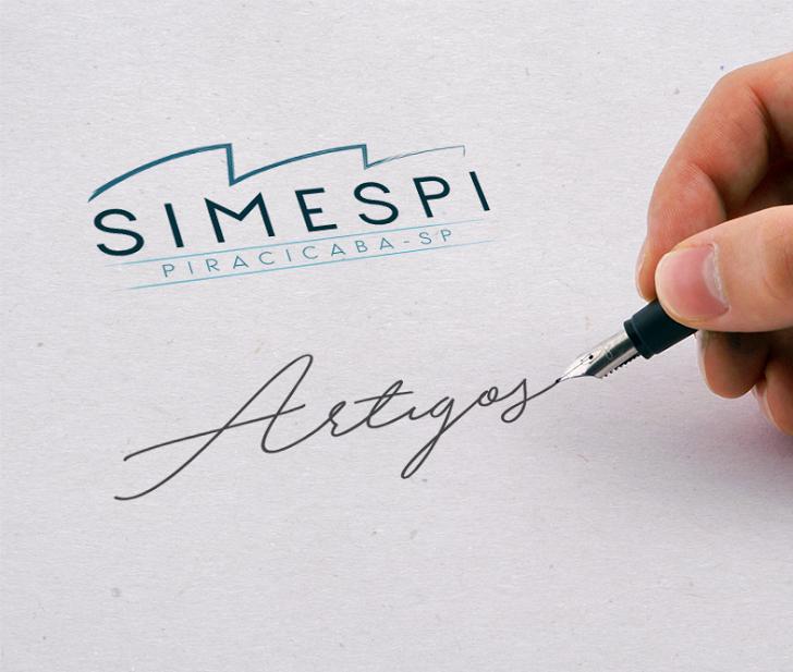 Confira os artigos da Revista Simespi 116 – Edição julho/agosto