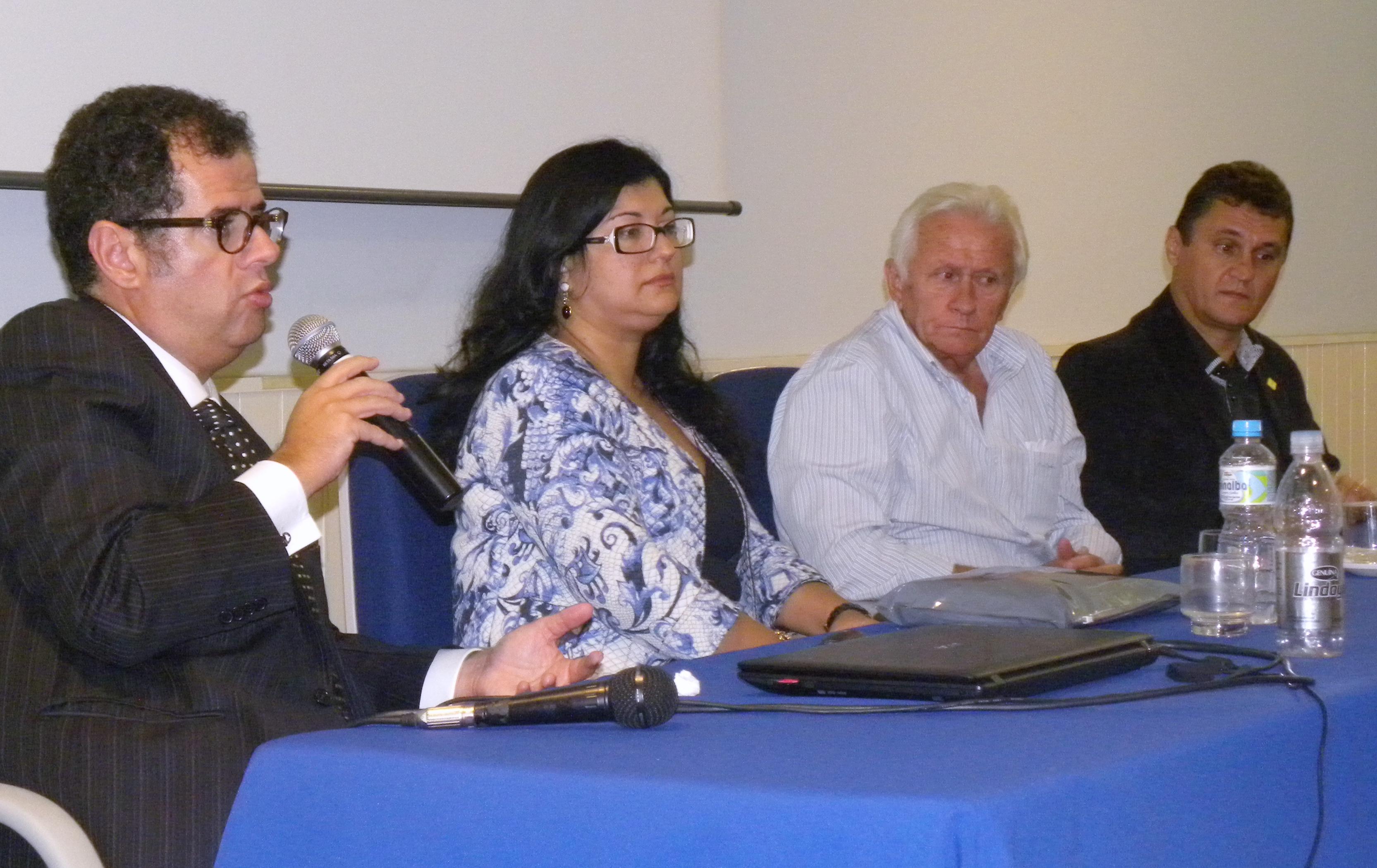 Simespi firma convenção coletiva de trabalho com Sindicato dos Metalúrgicos