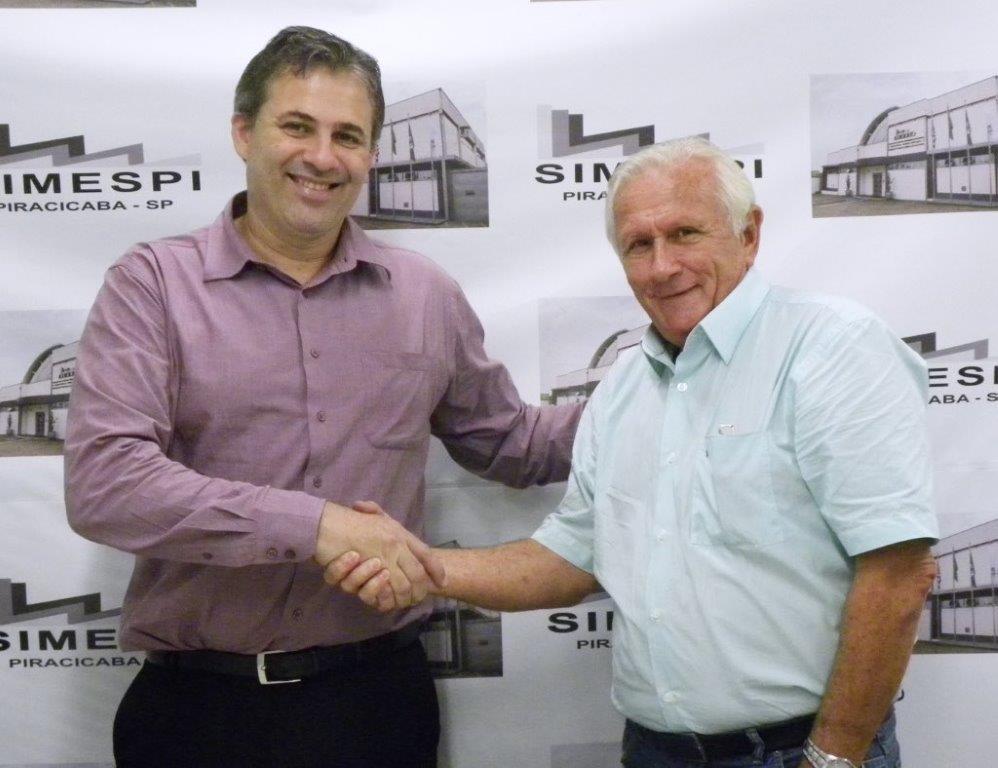Funcionários do Simespi e de empresas associadas terão 10% de desconto em cursos de pós-graduação no Senac Piracicaba