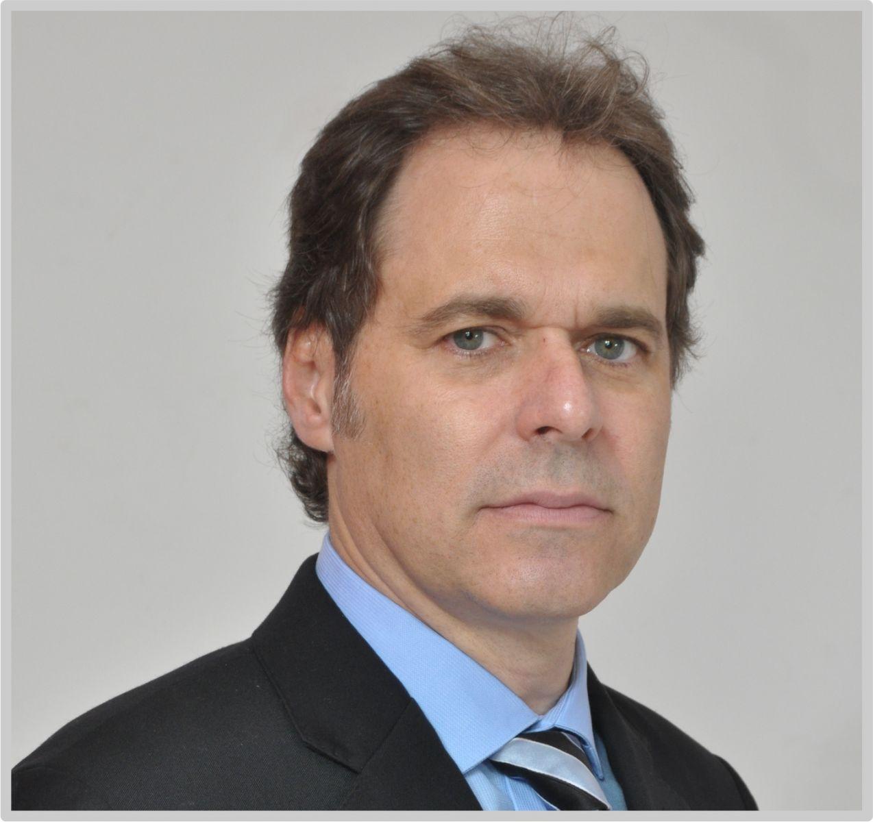 José Eduardo Pastore realiza curso sobre Preposto na Justiça do Trabalho