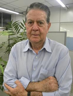 Xadrez da Economia, por Roberto Soriano