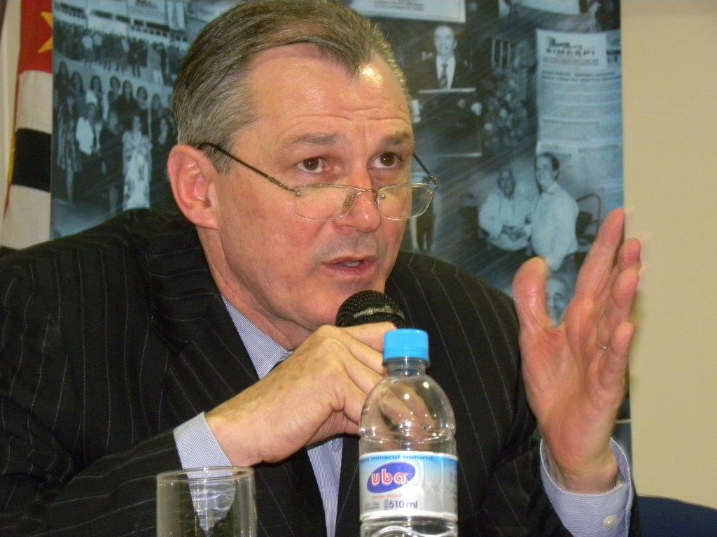 Vitória Judicial: Simespi auxilia associadas a reverter MP sobre contribuição previdenciária