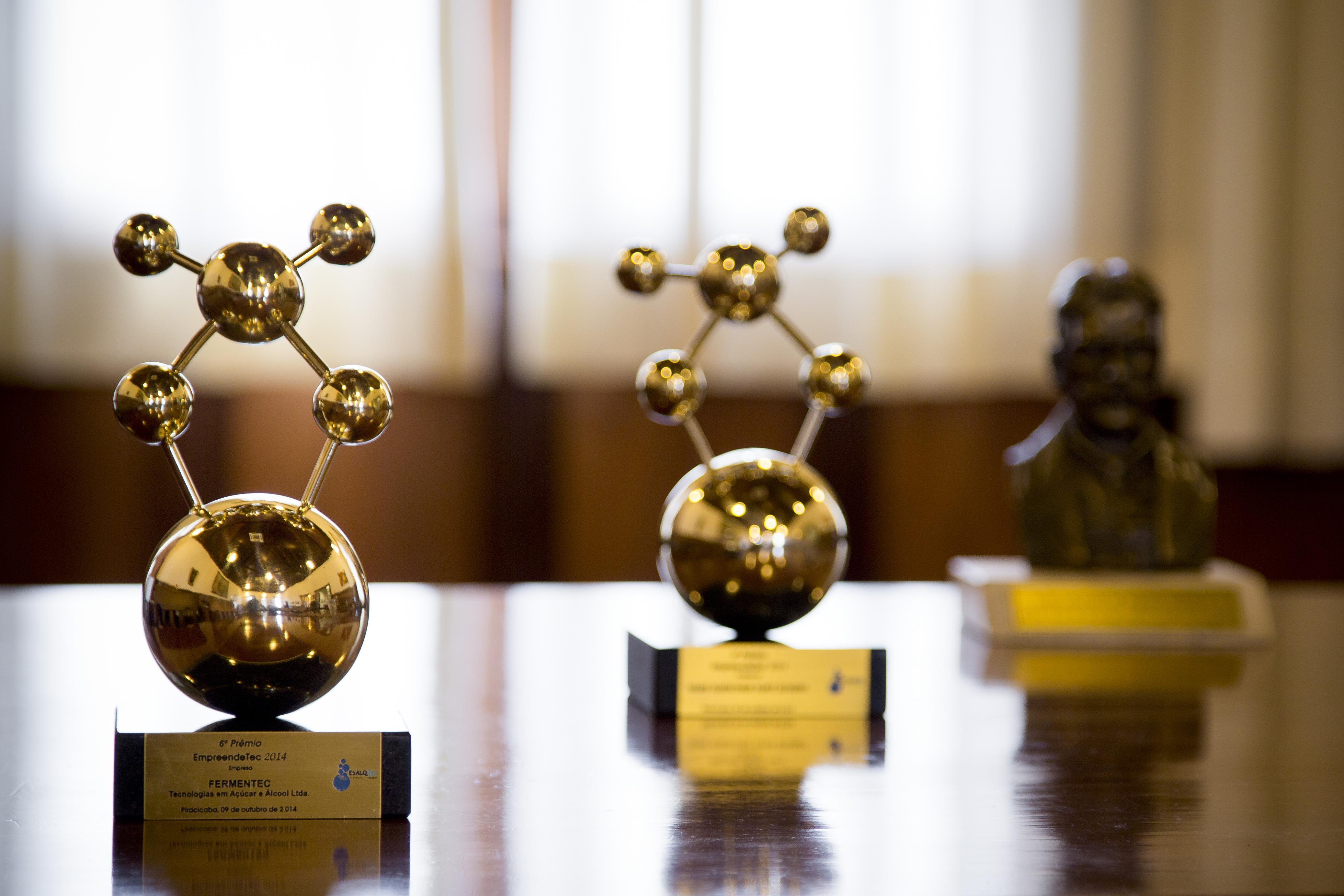 Empreendetec 2014 premia associadas ao Simespi