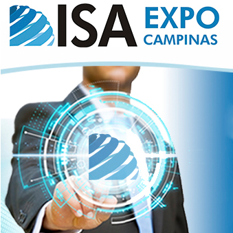 GGQ estuda possibilidade de disponibilizar transporte gratuito para ISA Expo Campinas 2016