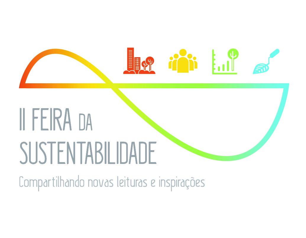 Simespi participa de mesa-redonda na II Feira da Sustentabilidade