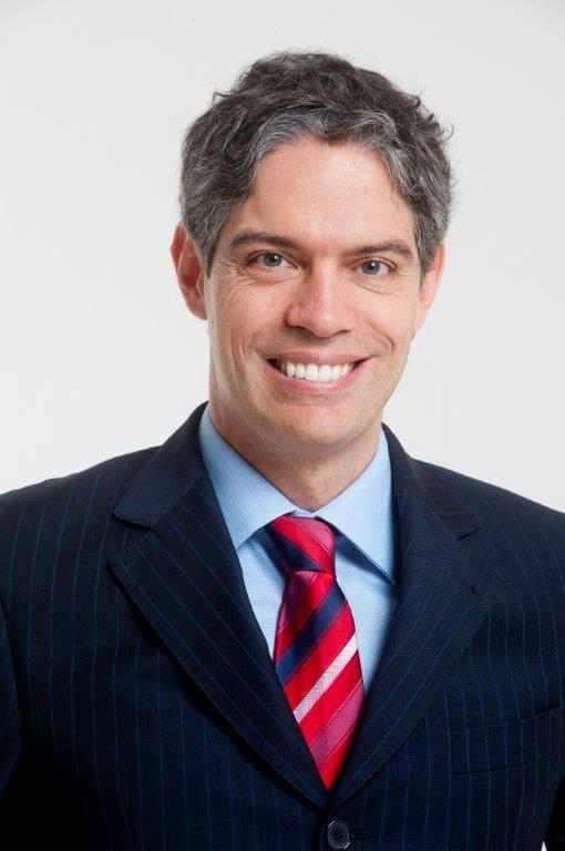 Palestra do economista Ricardo Amorim marca aniversário de 24 anos do Simespi