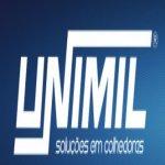 Logotipo - Unimil