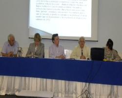 Simespi realizou assembleia com empresas