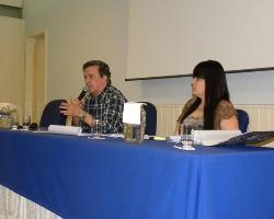 Simespi realizou nova assembleia com empresas