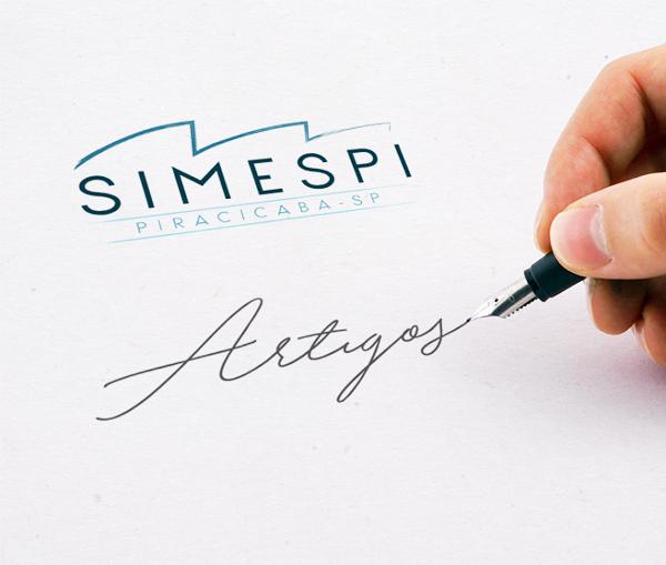 Confira os artigos da Revista Simespi 118 – Edição novembro/dezembro