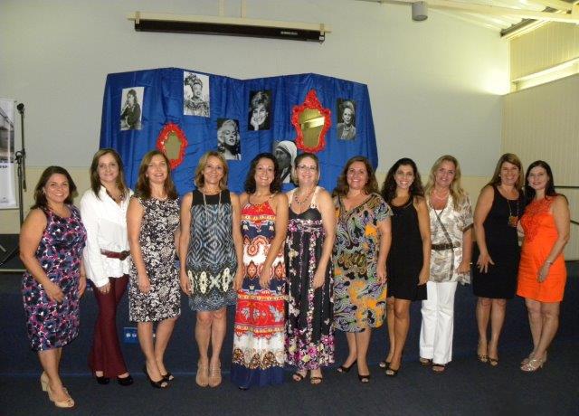 Comespi celebra o Dia da Mulher com evento exclusivo