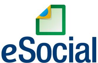 Evento esclarece dúvidas sobre eSocial