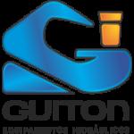 Logotipo - Guiton