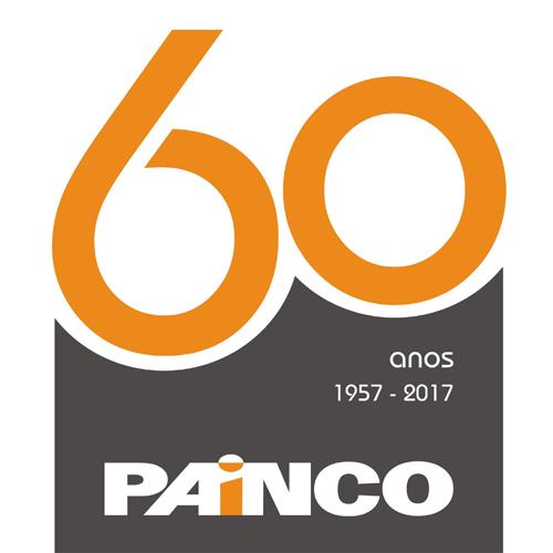 Painco celebra 60 anos de crescimento e sucesso