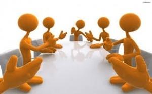 Negociações Coletivas: Simespi apresenta proposta patronal