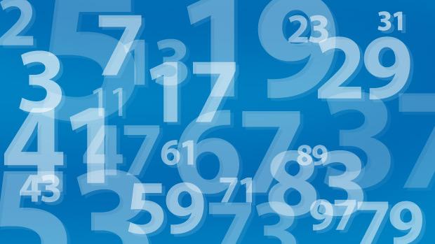 Números de 2015: empresas associadas contaram com cursos e serviços gratuitos