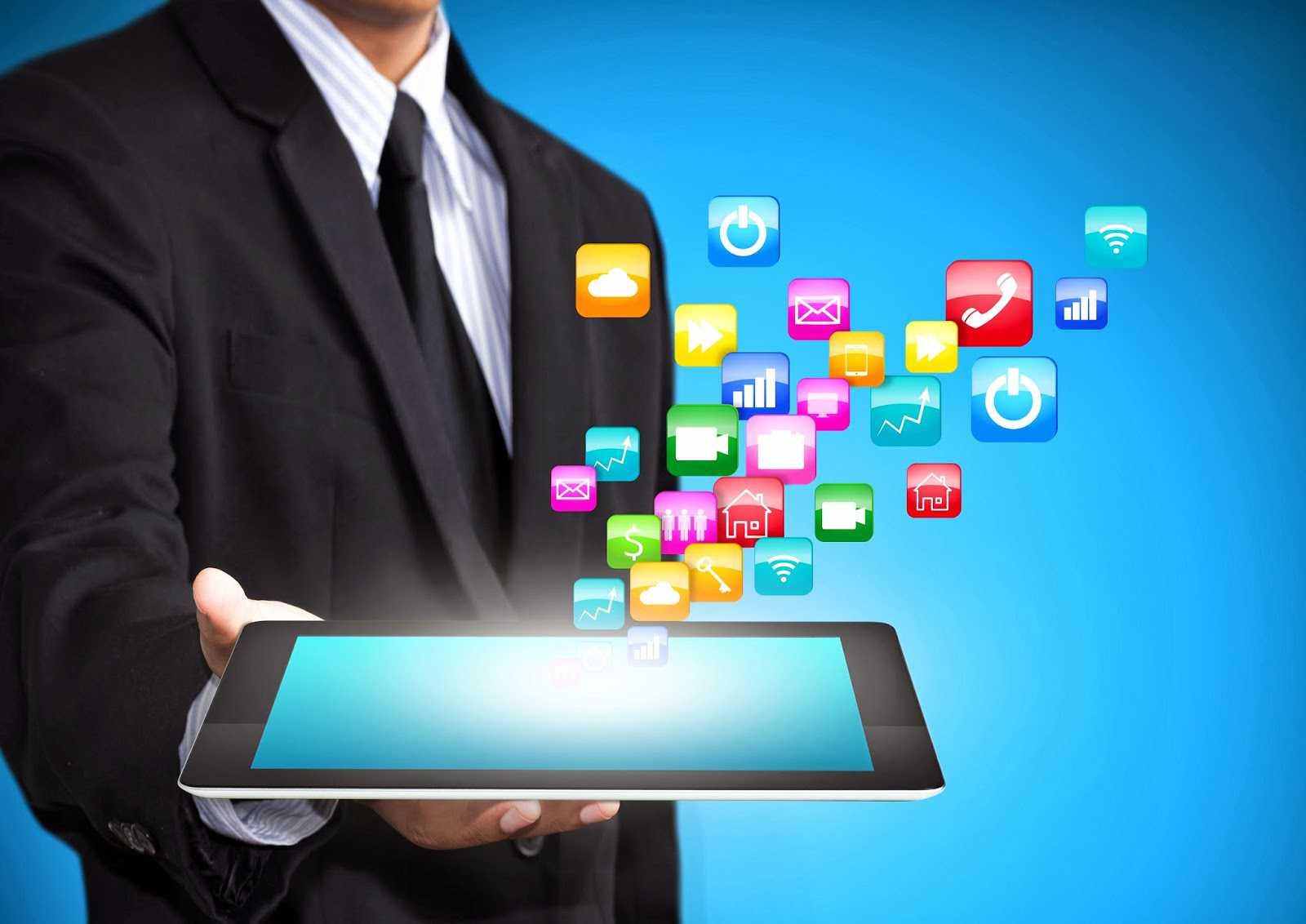 Simespi aborda redes sociais para potencializar negócios