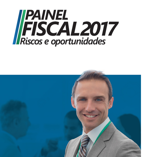 Contabilidade e novos modelos de fiscalização são tema de evento da Semcon e Simespi