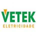 Logotipo - Vetek
