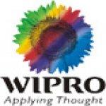 Logotipo - Wipro