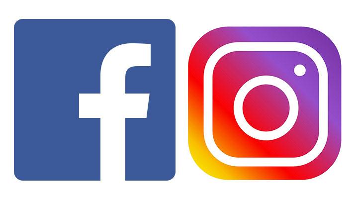Curta a página do Simespi no Facebook e o perfil no Instagram