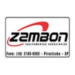 Logotipo - Zambon