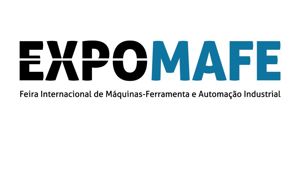 Associação de fabricantes de máquinas dos EUA confirma participação na feira