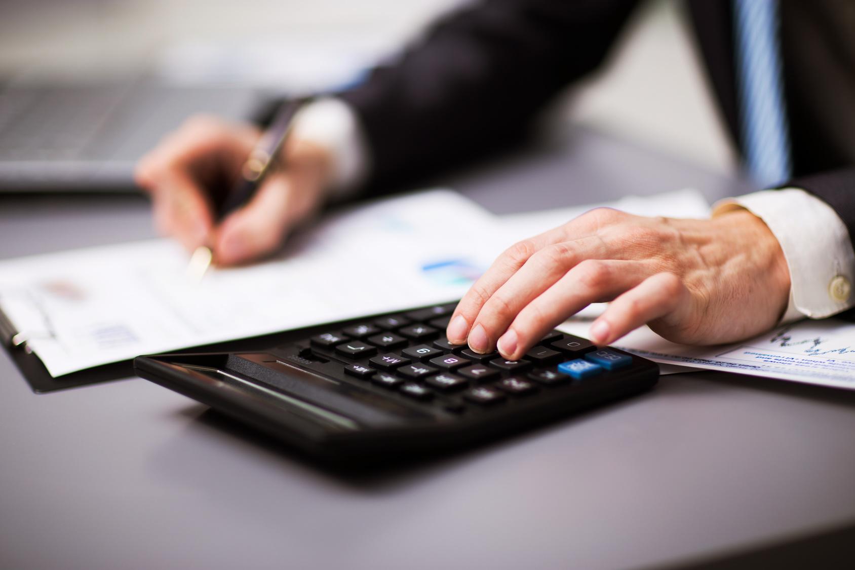 Simespi obtém liminar judicial em matéria tributária para empresas associadas