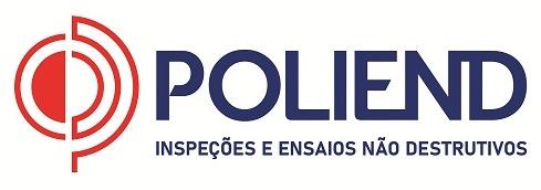 Logotipo - Poliend
