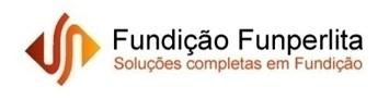 Logotipo - Funperlita