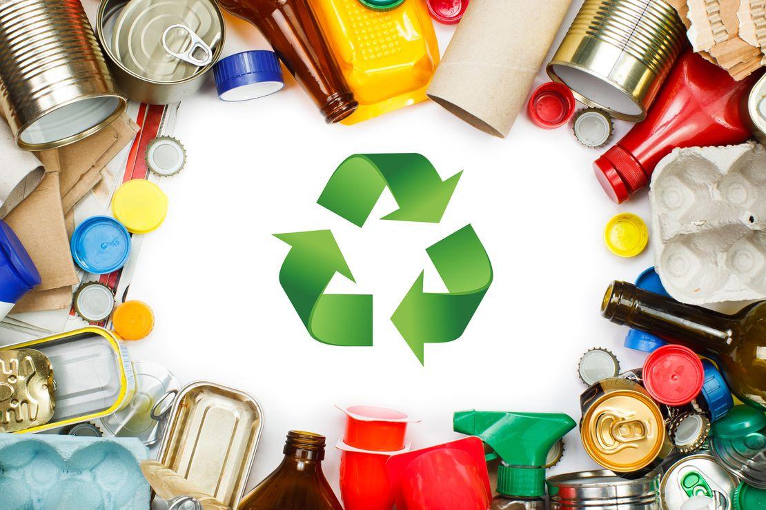 Resíduos Sólidos: prazo para entrega de declaração é 31 de janeiro