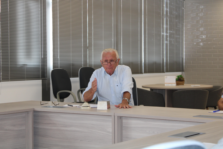 COMUNICADO – 30/03/2020 PLANTÃO DE ATENDIMENTO PARA ASSOCIADAS Áreas Jurídica-trabalhista, Tributária, Cível, Empresarial e Contábil/fiscal