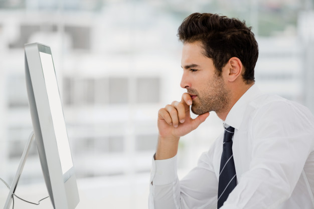 Simespi compartilha importantes informações de linha de crédito para micro e pequenas empresas da Caixa