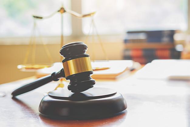 Assessoria Jurídica do Simespi consegue  decisão favorável para derrubar alta de preços da Cetesb