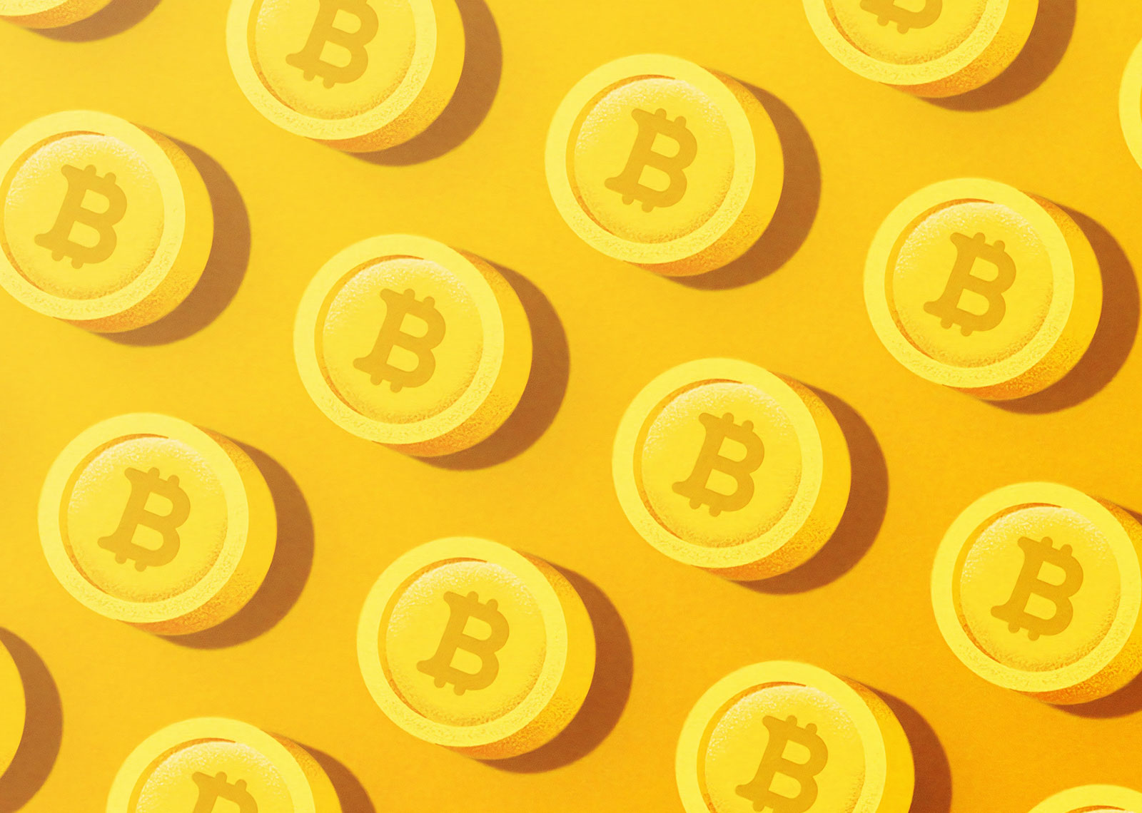 The most common mistakes people make with cryptocurrency