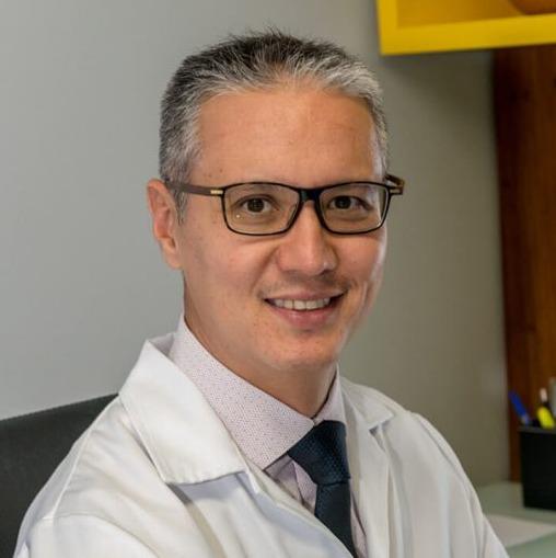 Live destaca os cuidados preventivos, formas de detecção e tratamento contra o câncer de próstata
