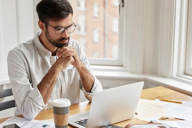 Cartilha informa sobre LGDP e sua implantação no ambiente de trabalho