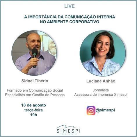 A importância da comunicação interna no ambiente corporativo