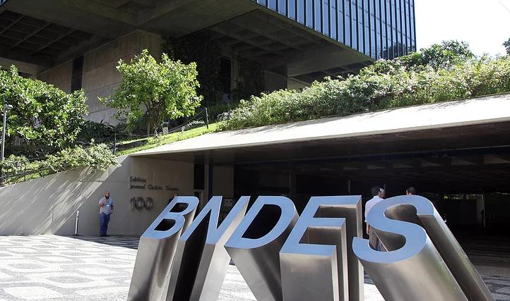 Parceria é firmada com empresa especializada em credenciamentos junto ao BNDES