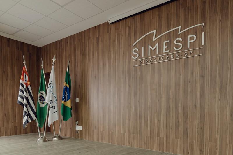 Confira as orientações do Simespi para o período restritivo de circulação e atividades