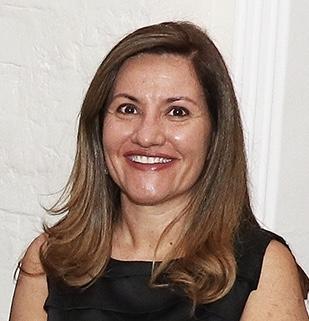 Simespi enaltece o papel da mulher na indústria por meio de ações efetivas