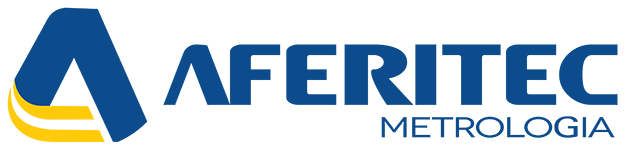 Logotipo - Aferitec Metrologia