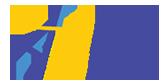 Logotipo - Aahbran Engenharia
