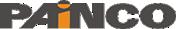 Logotipo - Painco
