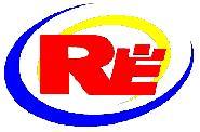 Logotipo - João Ré