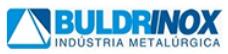 Logotipo - Buldrinox