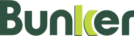 Logotipo - Bunker
